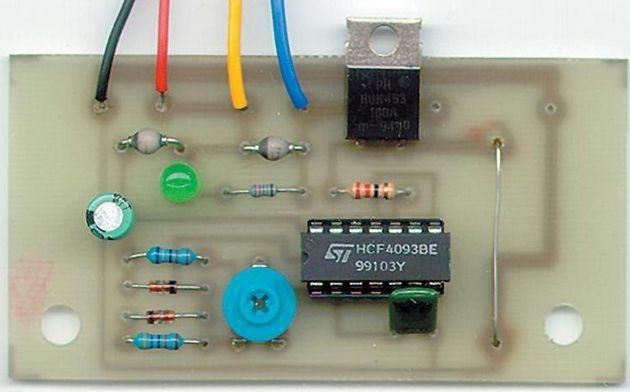 hcf4093-hot-wire-cutter-kopuk-kesici-kopuk-kesme-sunger-kesici
