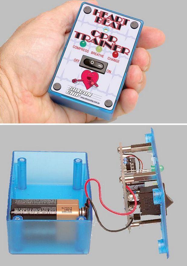 kalp-devresi-medikal-medikal-elektronik-pic16f628-tip-elektronigi