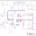 pic16f877-cnc-control-board-schematic-diagram-cnc