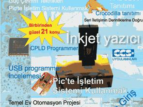 picproje-e-dergi-sayi-1-program-anlatimlari-uygulamalar-bilgiler