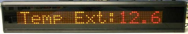 project-led-sign-interface-led-sign-with-mmc-memory-card