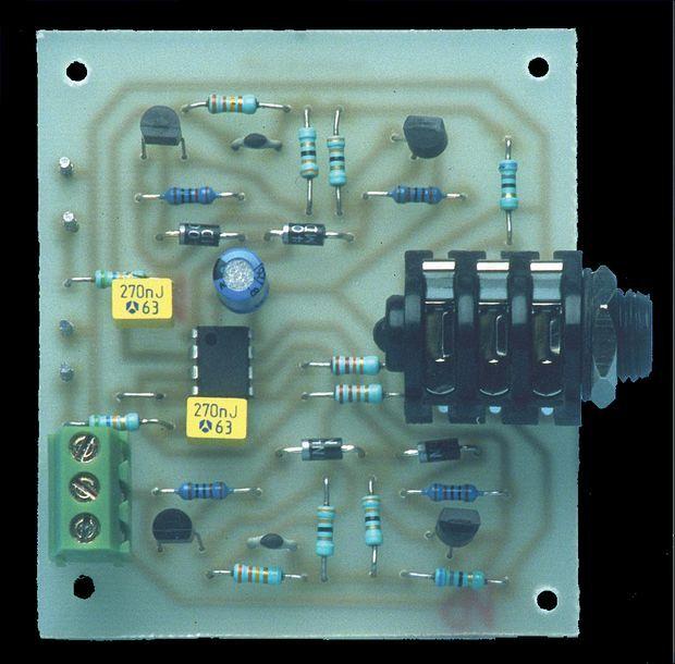 riaa-preamplifikator-stereo-kulaklik-amplifikator