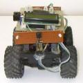 robot-pcb-circuit