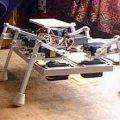 Mikrodenetleyici Kontrollü Robot Projeleri