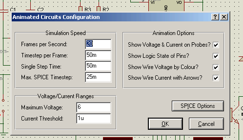 show_wire_voltage_colour_show_wire_current_with_arrows