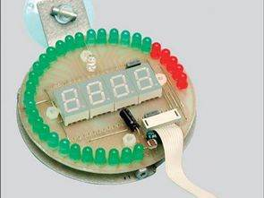 pic16f88-ile-led-ve-display-gostergeli-takometre-rpm
