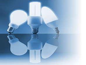 Evlerdeki Elektrik Tüketimi ve Tasarrufu Hakkında