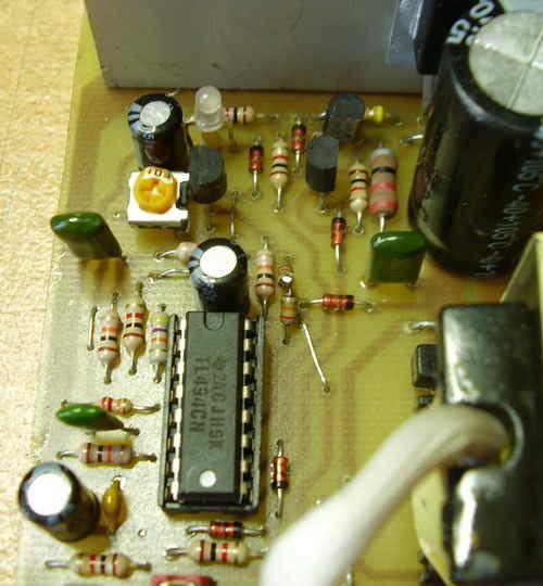 transistor_yonleri_hatali