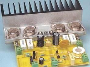50-watt-rms-hifi-anfi