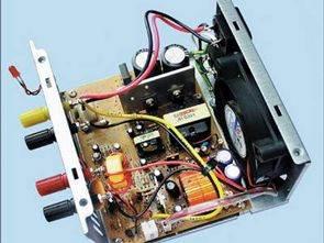 valve-lambali-anfiler-icin-700v-125w-pc-smps-modifiye