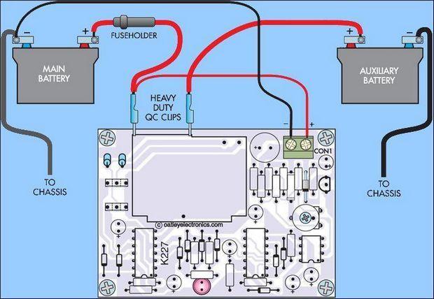 yedek-aku-kontrol-backup-battery-cont