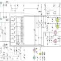 0-30v-0-10a-power-schematic-diagram