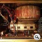10-amper-030volt-guc-kaynagi-150x150