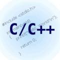 Basit C++ Örnek Program Kodları