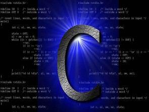 C ile PIC Programlama ve PICC Lite Derleyicisi