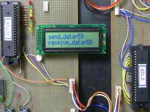 CCS C Dili ile Örnekler Microchip DSPIC PIC18FXX