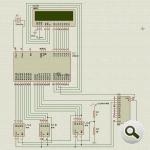 frekansmetre-150x150