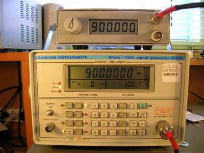 ghz-dijital-analog-frekansmetre