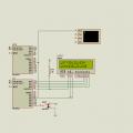 GPS Hakkında ve Microchip PIC Serisi ile Örnekler