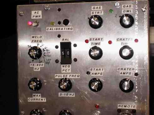 kaynak-makinasi-panel