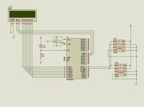 lcd-gosterge-termometre-devresi-2