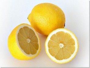 Limon ile Dijital Saat Çalıştırmak