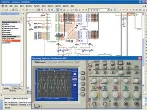 Multisim Test Cihazları Kullanım Kılavuzu