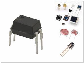 Optoelektronik Devreler ve Düzenler