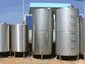 su-depolarinin-otomatik-olarak-doldurulmasi
