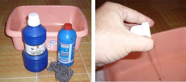 pcb-asit-tuzruhu-peridrol-perhidrol-baski-devre-bakir-eritme