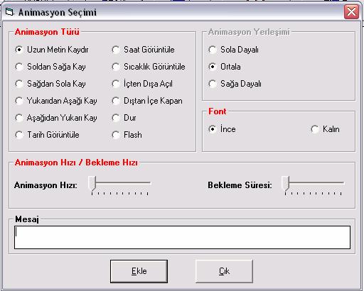 pic18f452-visual-basic-picbasicpro-animasyon-secimi