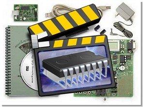 PIC Programlama Kursları (PICbasicpro Videolu Eğitim)