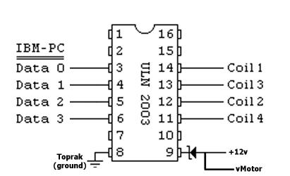 [Resim: uln2003-motor-surucu-entegresi.png]