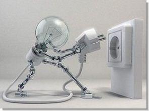 Prototip Askeri Robotlar Rhex Bigdog Littledog Rise
