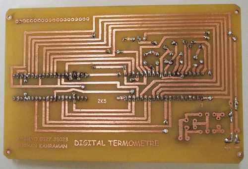 basit-dijital-termometre-devresi