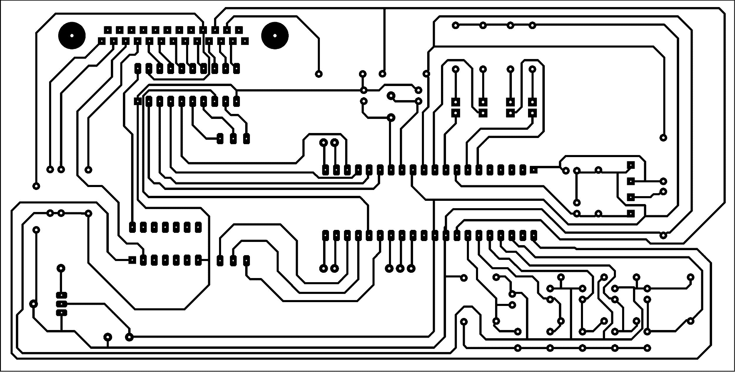 Programming IT  C 레퍼런스  vectorinsert