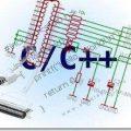 C Dili Bilgisayar ile Elektronik Devre Kontrolü Lpt Com