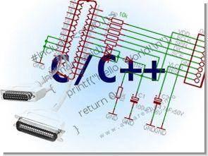 c-dili-elektronik-devre-kontrolu-programlar
