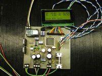 dc-power-panel-meters