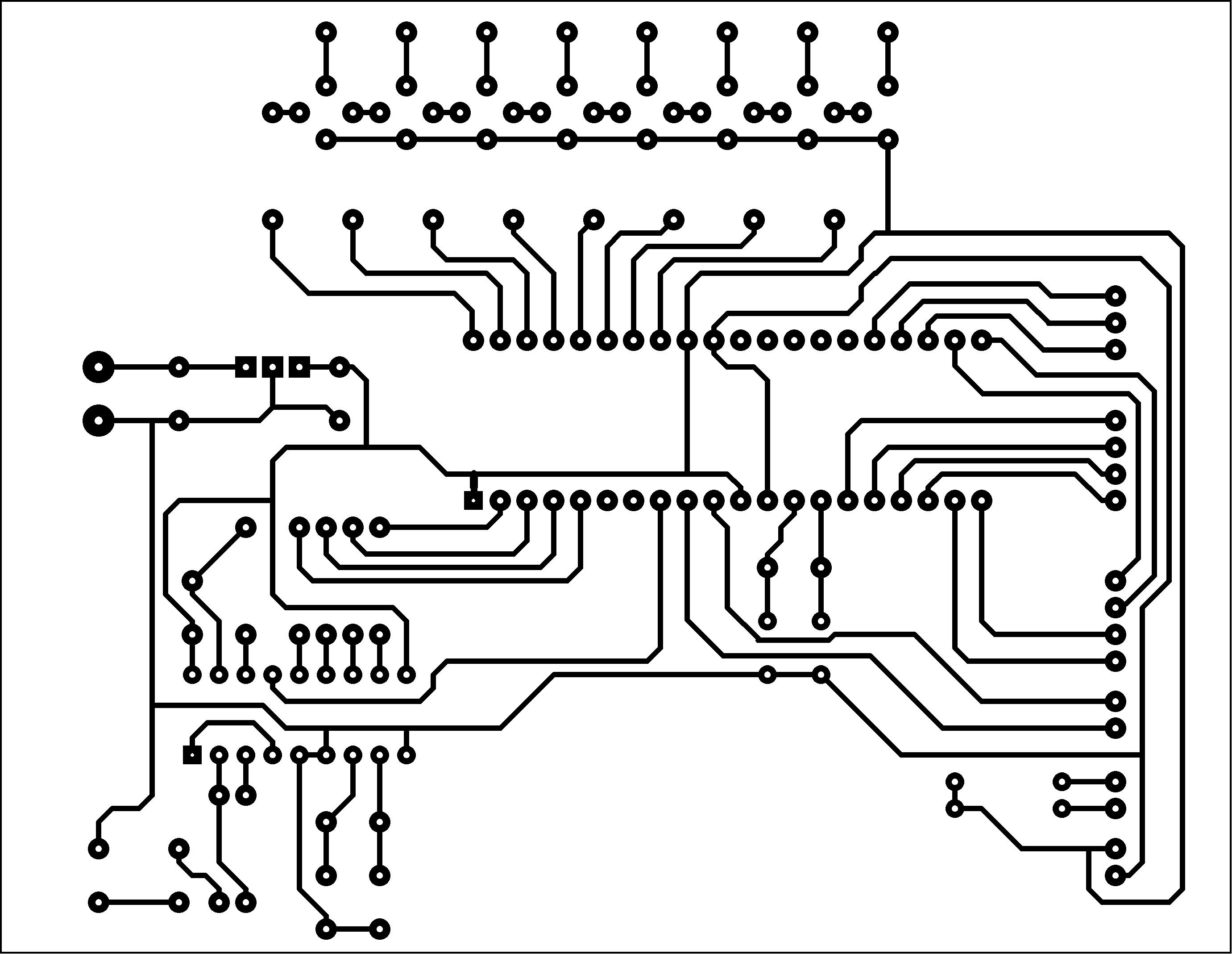 dtmf tonlu cihaz kontrol u00fc  u2013 elektronik devreler projeler