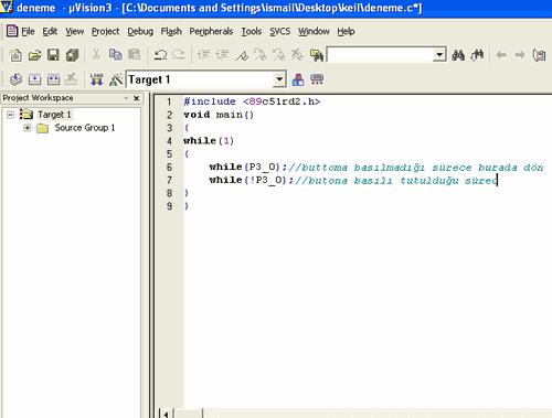 keilan-uvisio-kiêm-phần mềm-hex-lắp ráp