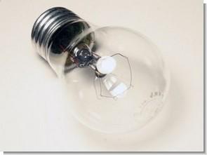 Dimmer Devresi 220V 50Hz 100 Watt Lamba Kontrol