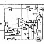 lm741-opamp-alarm