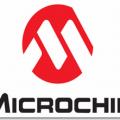 Microchip PIC C Örnek Uygulamalar Kodlar Hi-Tech