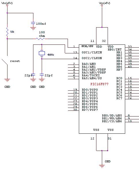 pic-16f877-entegresi-minimum