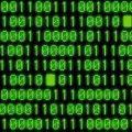 PIC Disassembler Programları Hex Asm Çevirimi için