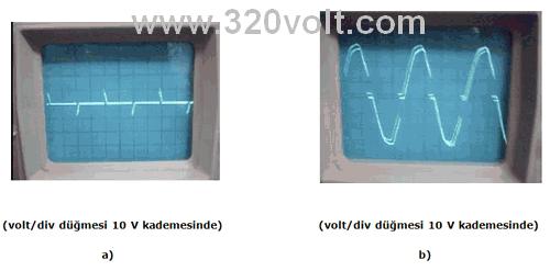 skop-voltdiv2