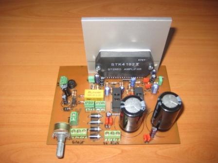 stk4192-2x50w-anfi-pcb-ust