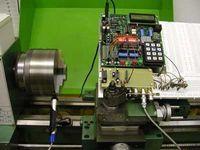 tachometer-pic-16f628a