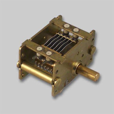 variablecapacitor